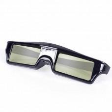 3D очки для проектора KX30-T арт. 411