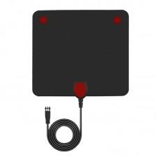 Антенна для тюнера DVB-T2, арт. 694