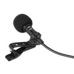 Всенаправленный USB микрофон арт. 702