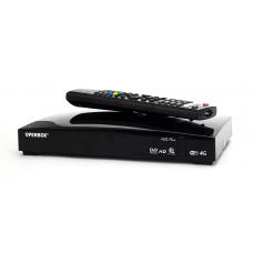 Спутниковый ресивер Openbox V8S plus DVB-S2 арт. 1008