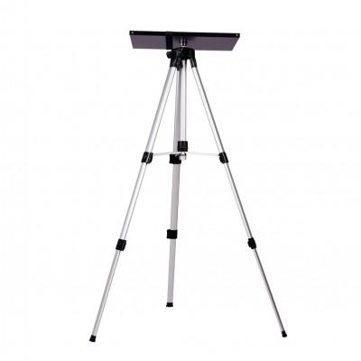 Штатив-тренога для проектора 50-140 см