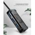 Купить многофункциональный USB хаб
