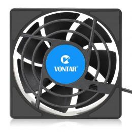 Вентилятор(кулер) для ТВ-приставок Vontar C1, арт. 1133