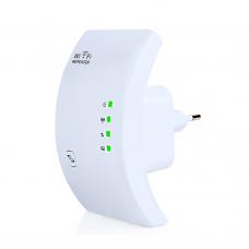 Wi-Fi репитер WR300 белый, арт. 857