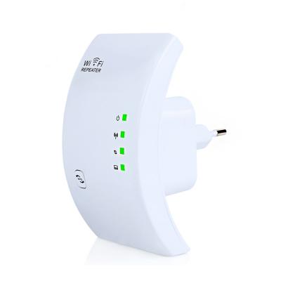Wi-Fi репитер WR300 белый