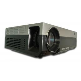Full HD LED проектор Touyinger T26L арт. 820