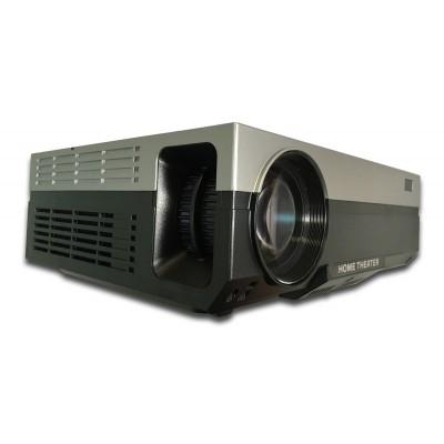 Full HD LED проектор Touyinger T26L
