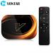 ТВ-приставка Vontar X3 Amlogic S905x3 4/32Гб, арт. 1002