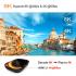 ТВ-приставка Vontar X3 Amlogic S905x3 4/128Гб