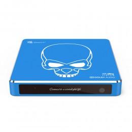 ТВ-приставка Beelink GT-King Pro WiFi 6, арт. 938