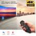 ТВ-приставка Beelink GT-King Pro