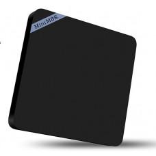 Smart ТВ приставка Beelink Mini M8S II - Android 6.0 2/16Гб