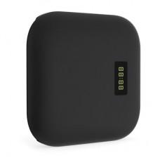 Android приставка Beelink TAP I 1/8 black