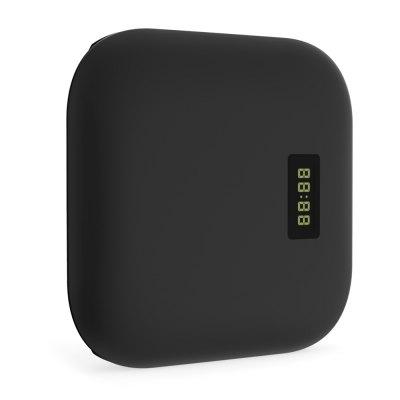 Android приставка Beelink TAP I 2/16 black