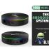 ТВ-приставка T95Q 4/32 Android 8.1 Amlogic S905X2