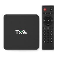 Android Смарт ТВ приставка Tanix TX9s арт. 1130
