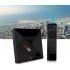 Cмарт ТВ приставка X99 - Rockchip RK3399 4/64Гб