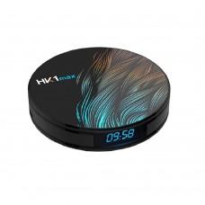 Смарт ТВ приставка Vontar HK1 max 2/16 арт. 800