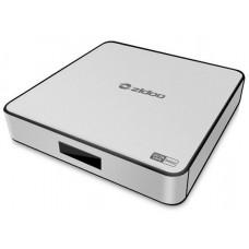 Android Smart ТВ приставка Zidoo X6 Pro