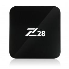 Android Smart ТВ приставка Z282/16Гб