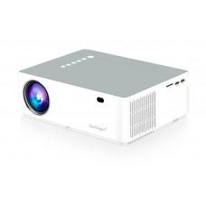Full HD 1080p проектор Touyinger M19 арт. 952