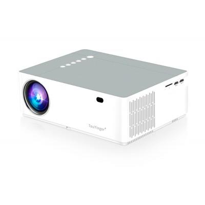 Full HD LED проектор Touyinger M21