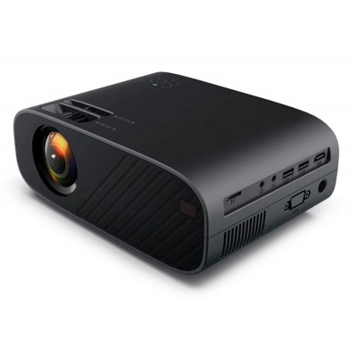 HD LED проектор Everycom M7A 720p