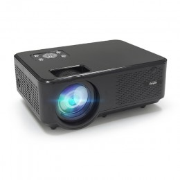HD LED Проектор Everycom M8W, арт. 1327