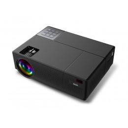 Full HD LED проектор Everycom M9, арт. 1352