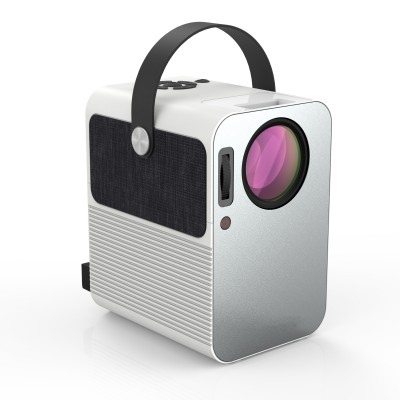 HD LED проектор Everycom R10