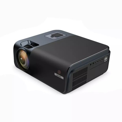 Full HD LED проектор Everycom R15A Sync