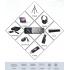 LED ТВ проектор Everycom T6 Wi-Fi