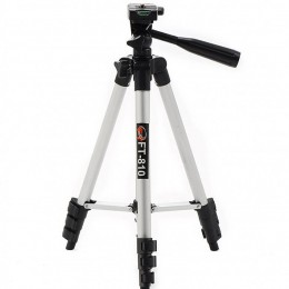 Универсальный кронштейн для проектора FT-810, арт. 504