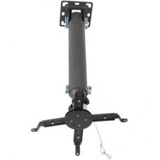 Потолочный кронштейн для проектора Kromax Projector-100 (47-67 см), арт. 726