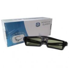Активные 3D очки для проектора