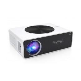 Full HD LED проектор Touyinger Q9, арт. 1284