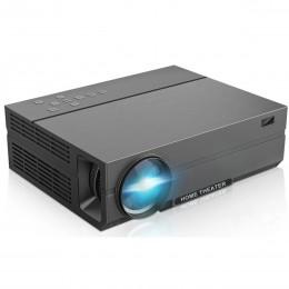 Full HD LED проектор Touyinger T26R арт. 1289