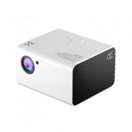 Full HD LED проектор TouYinger H5, арт. 1392