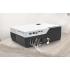 Full HD LED проектор Touyinger M18 AC3