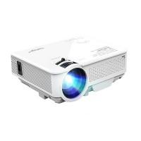 Full HD LED проектор TouYinger M4 Plus 1080, арт. 1292