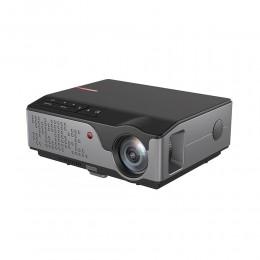 Full HD LED проектор TouYinger RD826, арт. 1376