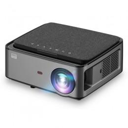 Full HD LED проектор TouYinger RD828 Mirroring, арт. 1393