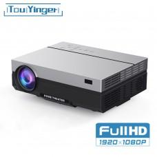 Full HD LED проектор Touyinger T26K арт. 821