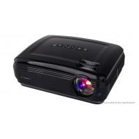 LED проектор Touyinger T3 черный, арт. 604