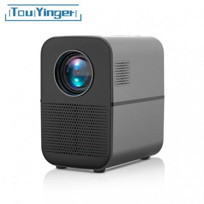 HD LED проектор Touyinger T7K