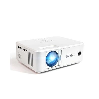 LED проектор Touyinger X20 белый