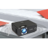 LED проектор Touyinger X20 черный
