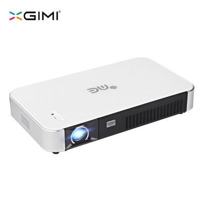 Видеопроектор Xgimi Z3