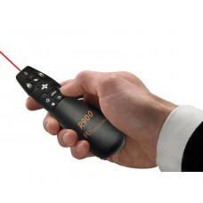 Воздушная мышь Rii K14 R900 для презентаций