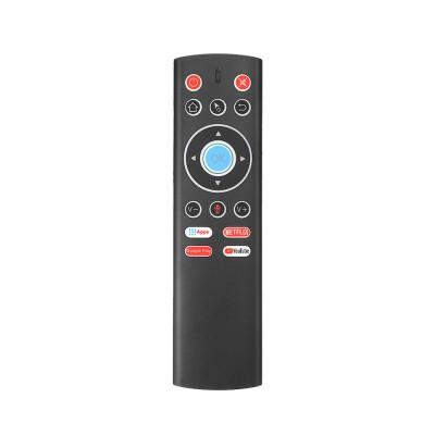 Воздушная мышь с микрофоном TVDroid T1